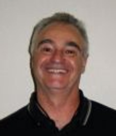 Denny Finnegan